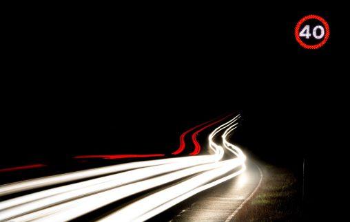 led verlichting auto
